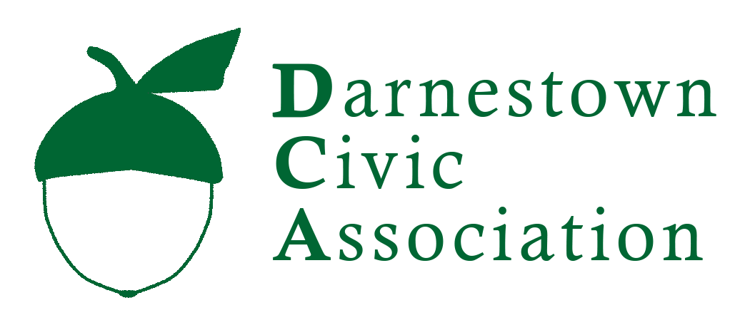 Darnestown Civic Association