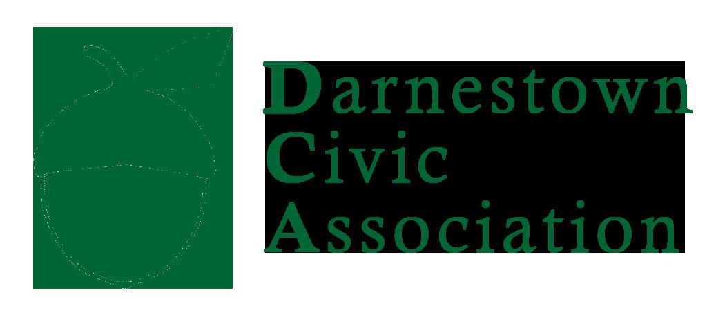 Darnestown Civic Association